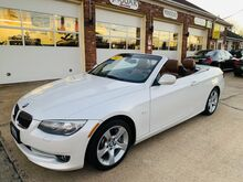 2012_BMW_3 Series_335i_ Shrewsbury NJ