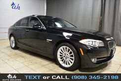 2012_BMW_5 Series_535i xDrive_ Hillside NJ