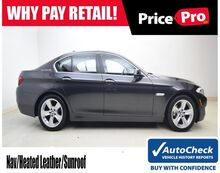 2012_BMW_5 Series_ActiveHybrid 5_ Maumee OH
