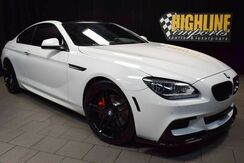 2012_BMW_6 Series_650i xDrive_ Easton PA