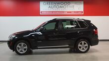 2012_BMW_X5_35d_ Greenwood Village CO