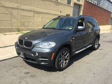 2012_BMW_X5_35i_ Queens NY