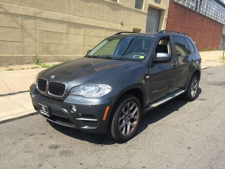2012 BMW X5 35i Queens NY