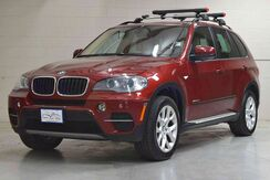 2012_BMW_X5_35i Premium_ Englewood CO