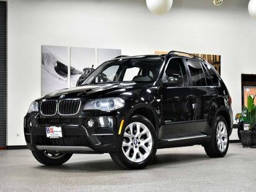 2012_BMW_X5_35i Premium_ Canton MA