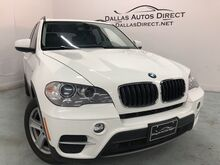 2012_BMW_X5_35i Sport Activity_ Carrollton  TX