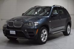 2012_BMW_X5_50i_ Englewood CO