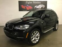 2012_BMW_X5 Low miles Perfect service_xDrive35i Premium_ Addison TX
