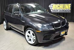 2012_BMW_X5 M__ Easton PA