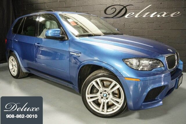 2012 bmw x5 m xdrive driver assistance package active. Black Bedroom Furniture Sets. Home Design Ideas