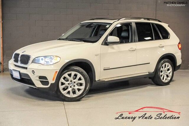 2012_BMW_X5 xDrive 35i 3rd Row_4dr SUV_ Chicago IL