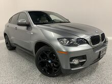 2012_BMW_X6_**Brand New Tires**_ Carrollton  TX