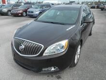 2012_BUICK_VERANO__ Houston TX