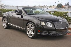 2012_Bentley_Continental GT__ Newport Beach CA