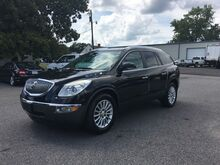 2012_Buick_Enclave_Leather AWD_ Richmond VA