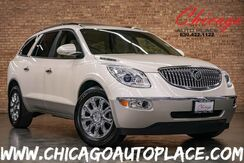 2012_Buick_Enclave_Leather_ Bensenville IL