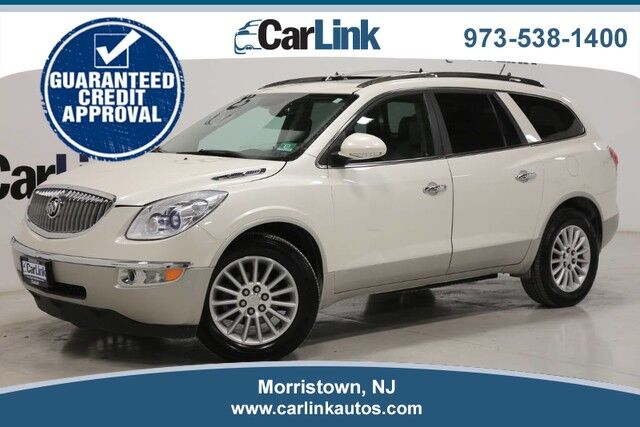 pa buick awd used id hills fairless enclave leather vehicle details