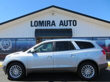 2012_Buick_Enclave_Leather_ Lomira WI
