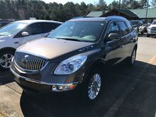 2012_Buick_Enclave_Leather_ Monroe GA