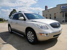 2012_Buick_Enclave_Premium Group_ Hammond LA