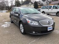 2012 Buick LaCrosse Premium 1 Group Richland Center WI