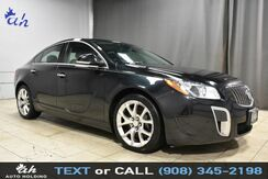 2012_Buick_Regal_GS_ Hillside NJ