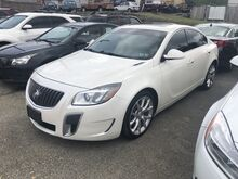2012_Buick_Regal_GS_ North Versailles PA