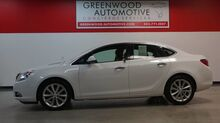 2012_Buick_Verano_Convenience Group_ Greenwood Village CO