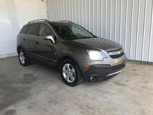 2012_CHEVROLET_CAPTIVA SPT__ Meridian MS