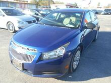 2012_CHEVROLET_CRUZE__ Houston TX