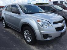 2012_CHEVROLET_EQUINOX__ Houston TX