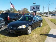 2012_CHEVROLET_IMPALA_LT SEDAN, BUY BACK GUARANTEE & WARRANTY, REMOTE START, SUNROOF, SAT RADIO, ONLY 53K MILES!_ Virginia Beach VA