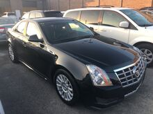 2012_Cadillac_CTS Sedan_Luxury_ North Versailles PA