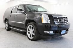 2012_Cadillac_Escalade ESV_Luxury_ Hillside NJ