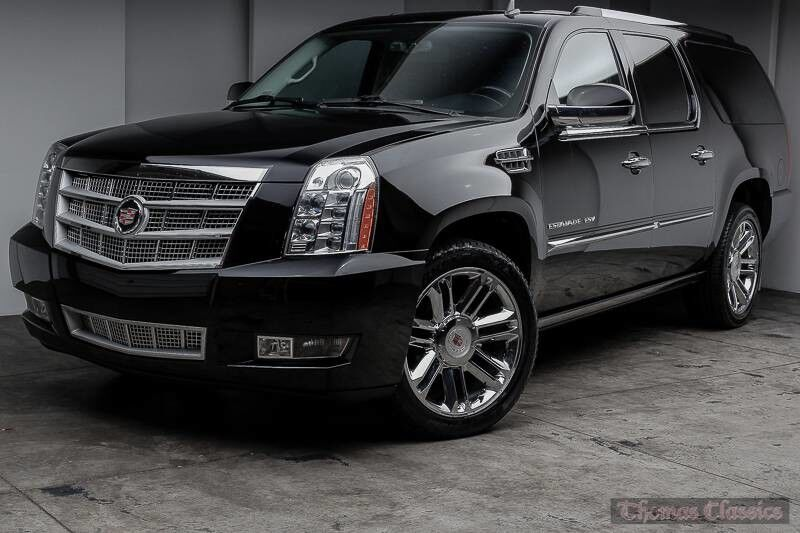 automotive esv escalade for jersey group exotic cadillac details platinum edition nj city in sale at inventory