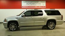 2012_Cadillac_Escalade ESV_Premium_ Greenwood Village CO