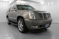 2012_Cadillac_Escalade_Luxury_ Hillside NJ