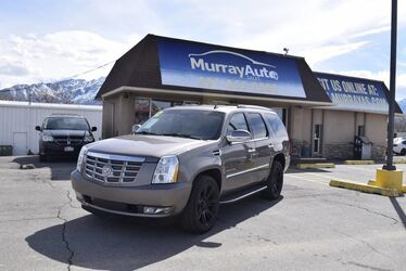 Used Car Dealership Murray UT | Murray Auto Sales Inc