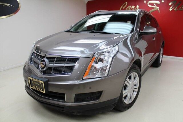 pictures prices angularfront s cars world reviews and cadillac trucks sedan news u cts