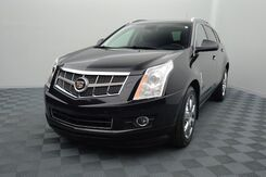2012_Cadillac_SRX_PERFORMANCE COLLE_ Hickory NC