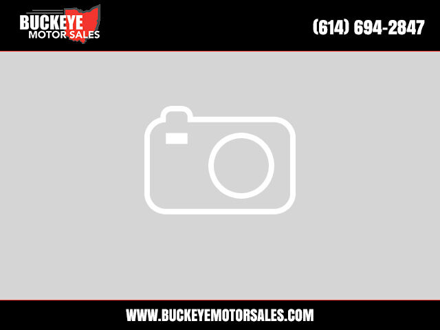2012 Cadillac SRX Performance Collection Columbus OH