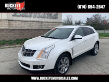2012_Cadillac_SRX_Performance Collection_ Columbus OH