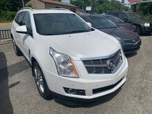 2012_Cadillac_SRX_Performance Collection_ North Versailles PA