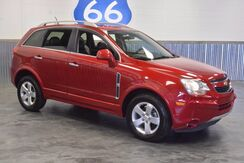 2012 Chevrolet Captiva Sport Fleet 2012 CHEVROLET CAPTIVA SPORT LOADED LEATHER SUNROOF! 88K MILES! MINT! Norman OK
