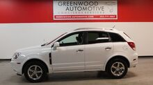 2012_Chevrolet_Captiva Sport Fleet_LTZ_ Greenwood Village CO