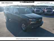 2012 Chevrolet Colorado 1LT Watertown NY