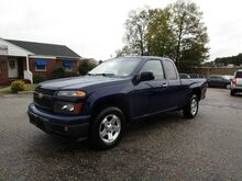 2012_Chevrolet_Colorado_LT w/1LT_ Richmond VA