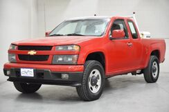 2012_Chevrolet_Colorado_Work Truck_ Englewood CO