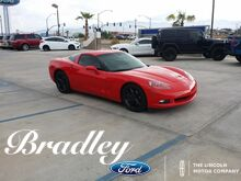 2012 Chevrolet Corvette w/1LT Lake Havasu City AZ