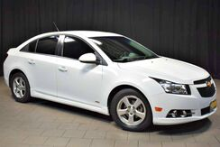 2012_Chevrolet_Cruze_LT w/1LT_ Easton PA